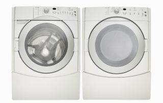 WaschmaschineTumbler
