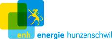 Energie Hunzenschwil Logo